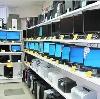 Компьютерные магазины в Родино