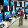 Магазины электроники в Родино