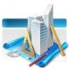Строительные компании в Родино