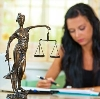 Юристы в Родино