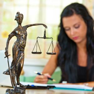 Юристы Родино