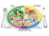 Гостиница-база отдыха Васильки - иконка «питание» в Родино